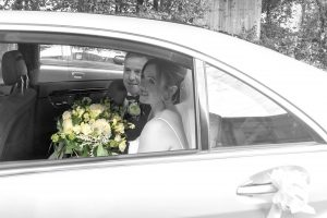 Chauffeur Service Bournemouth, Poole, Dorset and Hampshire. Chauffeur Driven Cars and Luxury Travel.