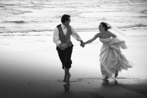Wedding Car Hire Bournemouth, Poole and Dorset