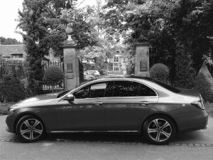 Choice Chauffeurs Special Occaisons