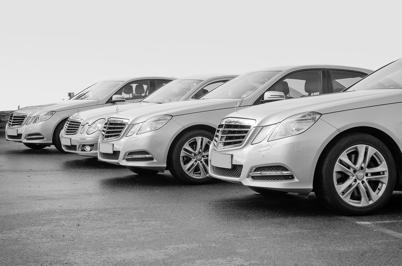 Business Travel Chauffeur Service Bournemouth, Poole, Dorset and Hampshire
